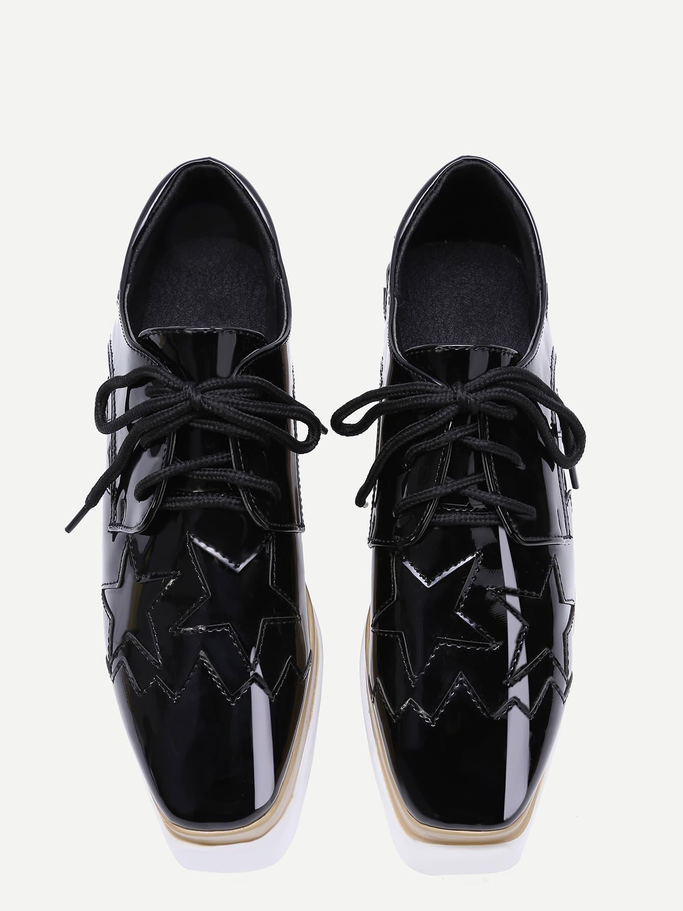 shoes170102801_2