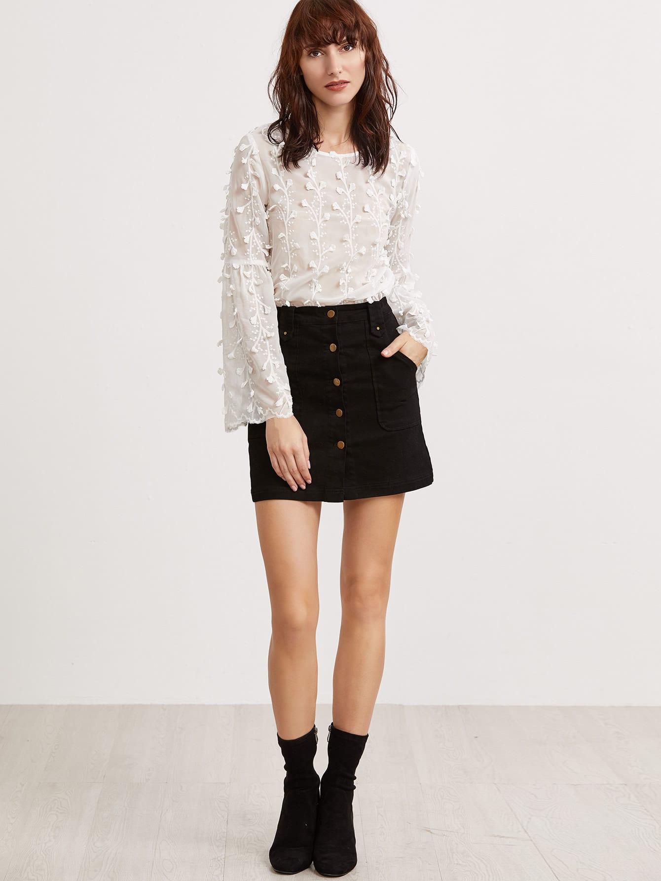 blouse161201709_2