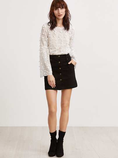 blouse161201709_1