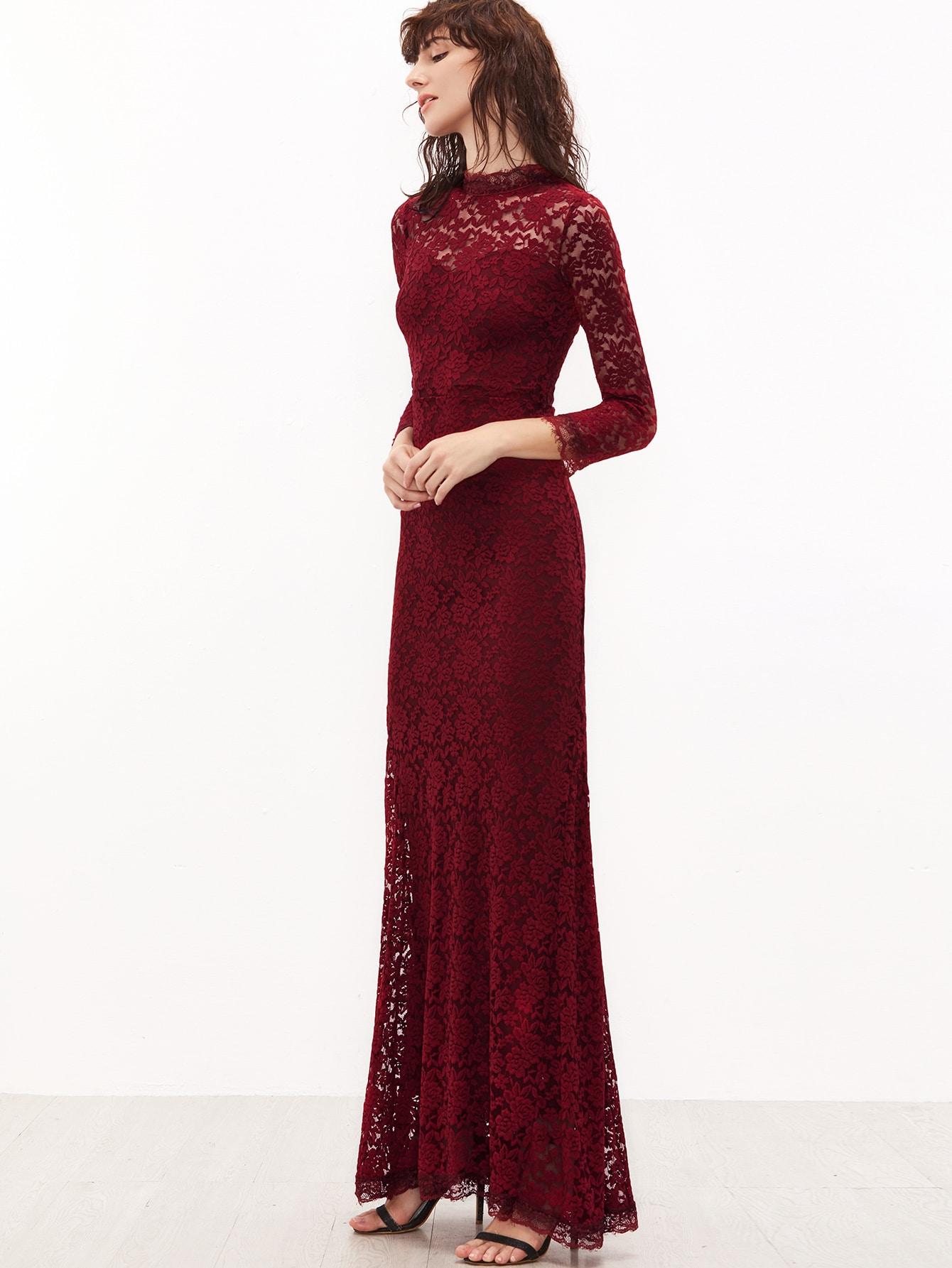 dress161201728_2