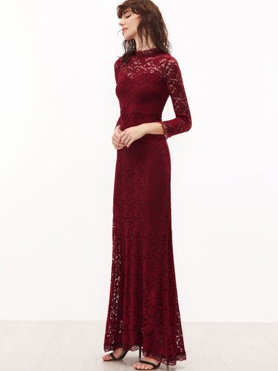 dress161201728_1