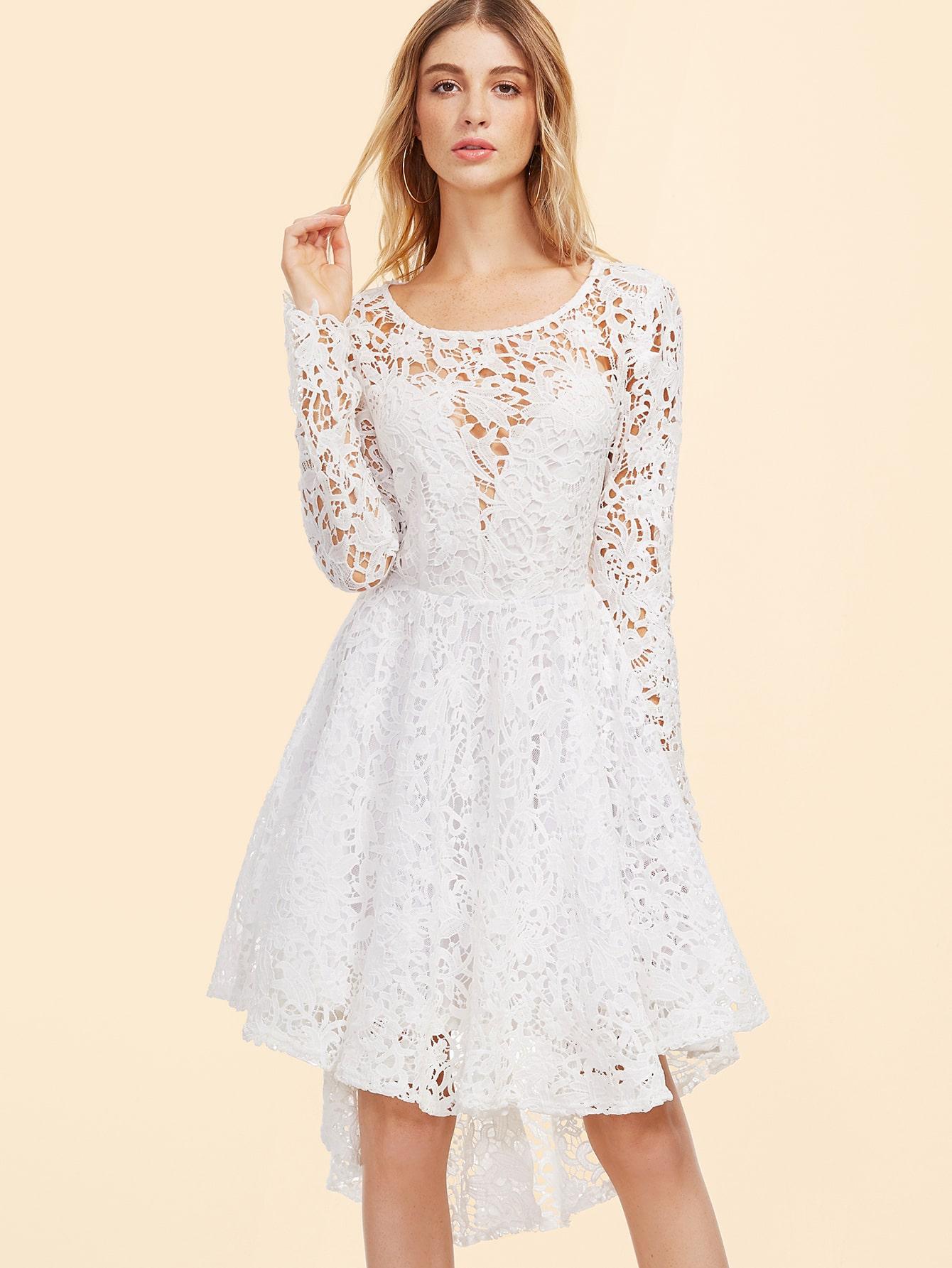 dress161027718_3