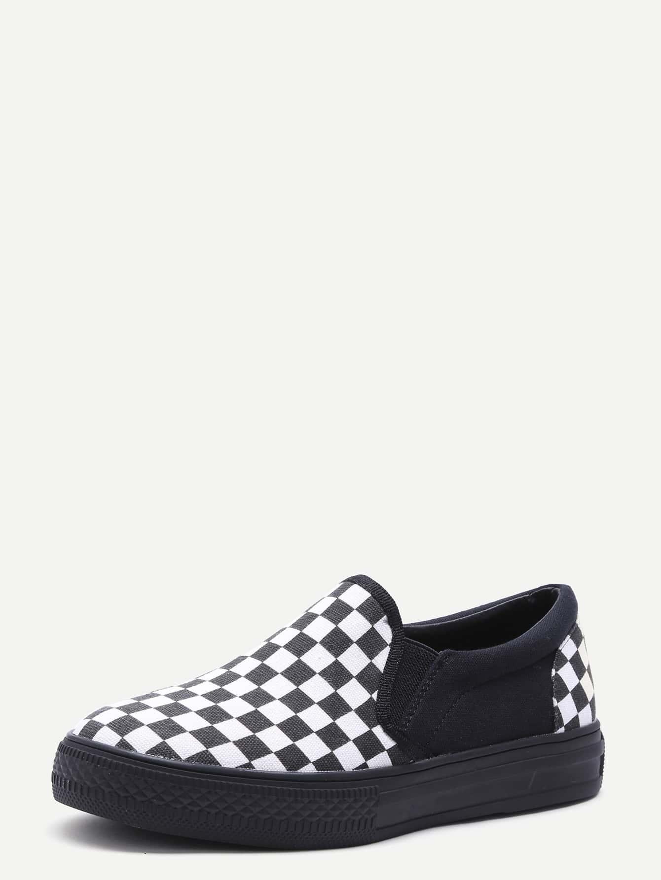shoes161209806_2