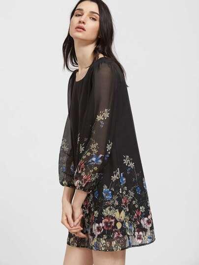 dress161212702_1