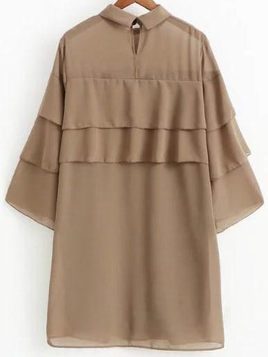 dress161223204_2