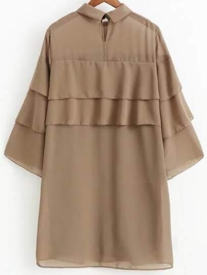dress161223204_1