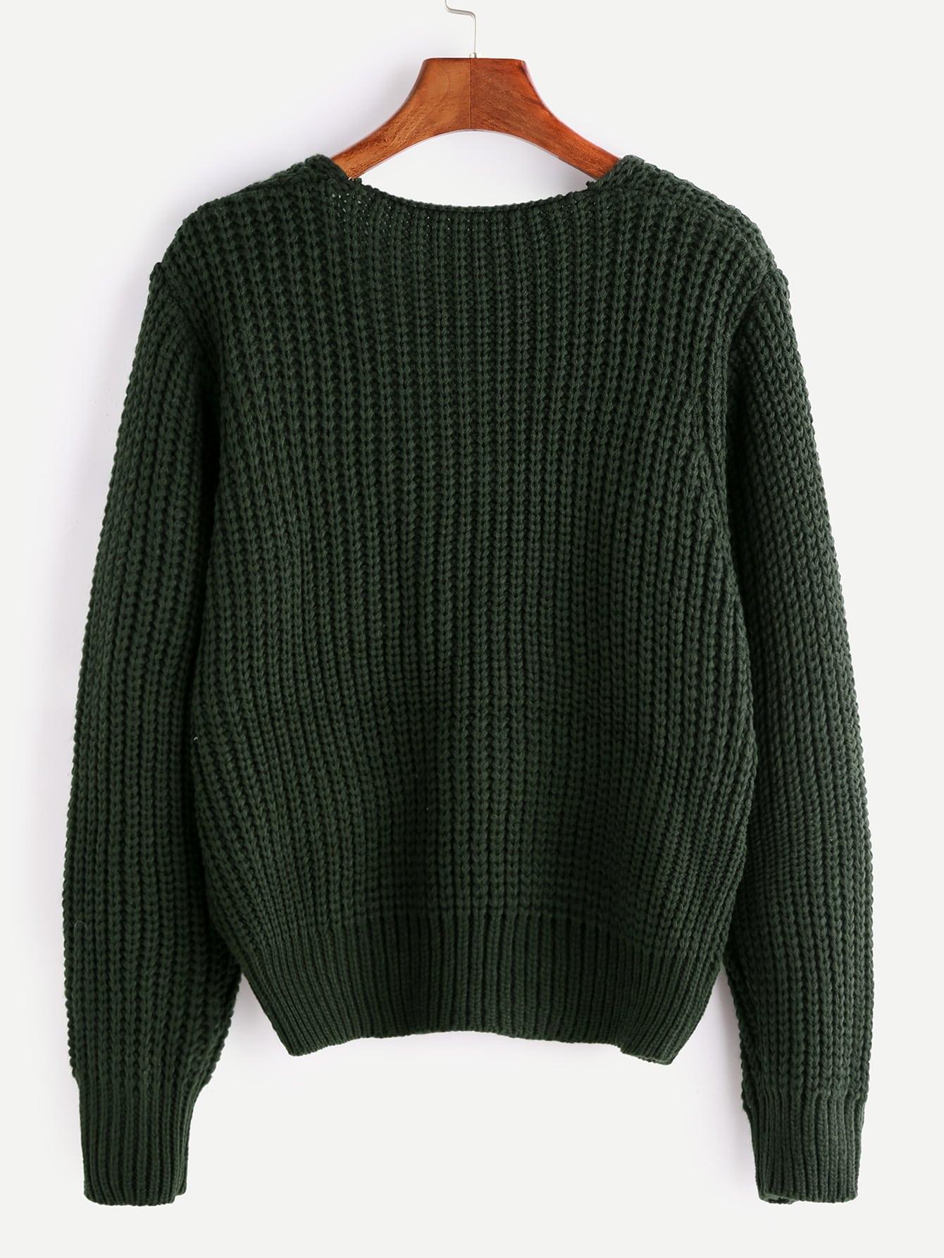 sweater161202002_2
