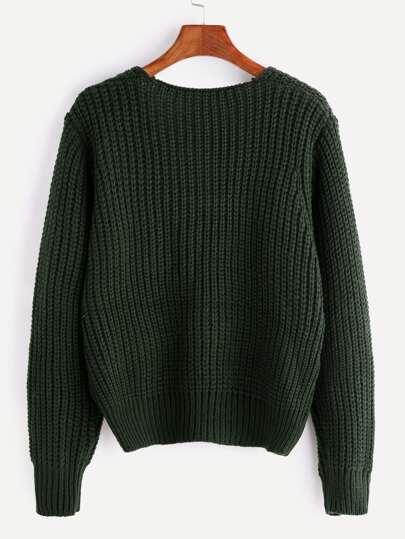 sweater161202002_1