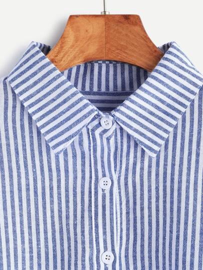 blouse161212002_1