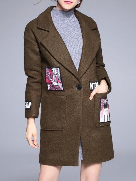 coat161214606_2