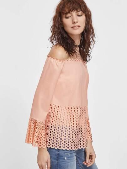 blouse161202703_1