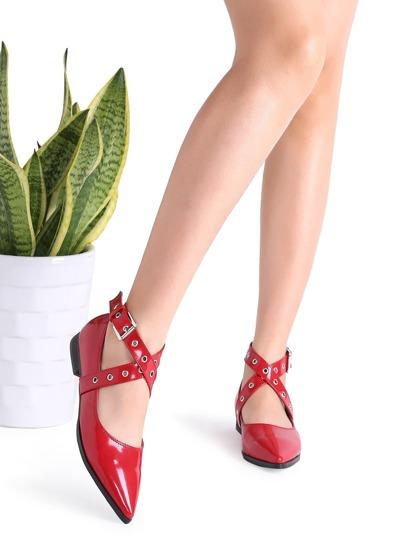 shoes161230802_1