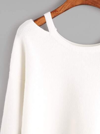 sweater161212003_1