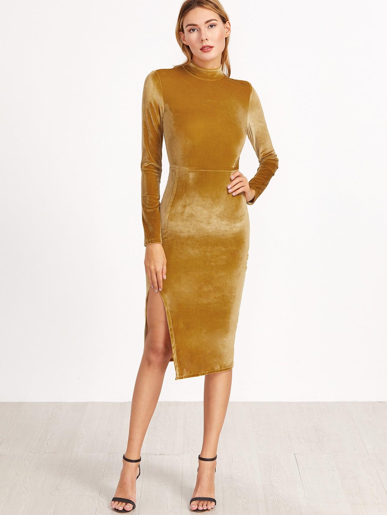dress161124707_2