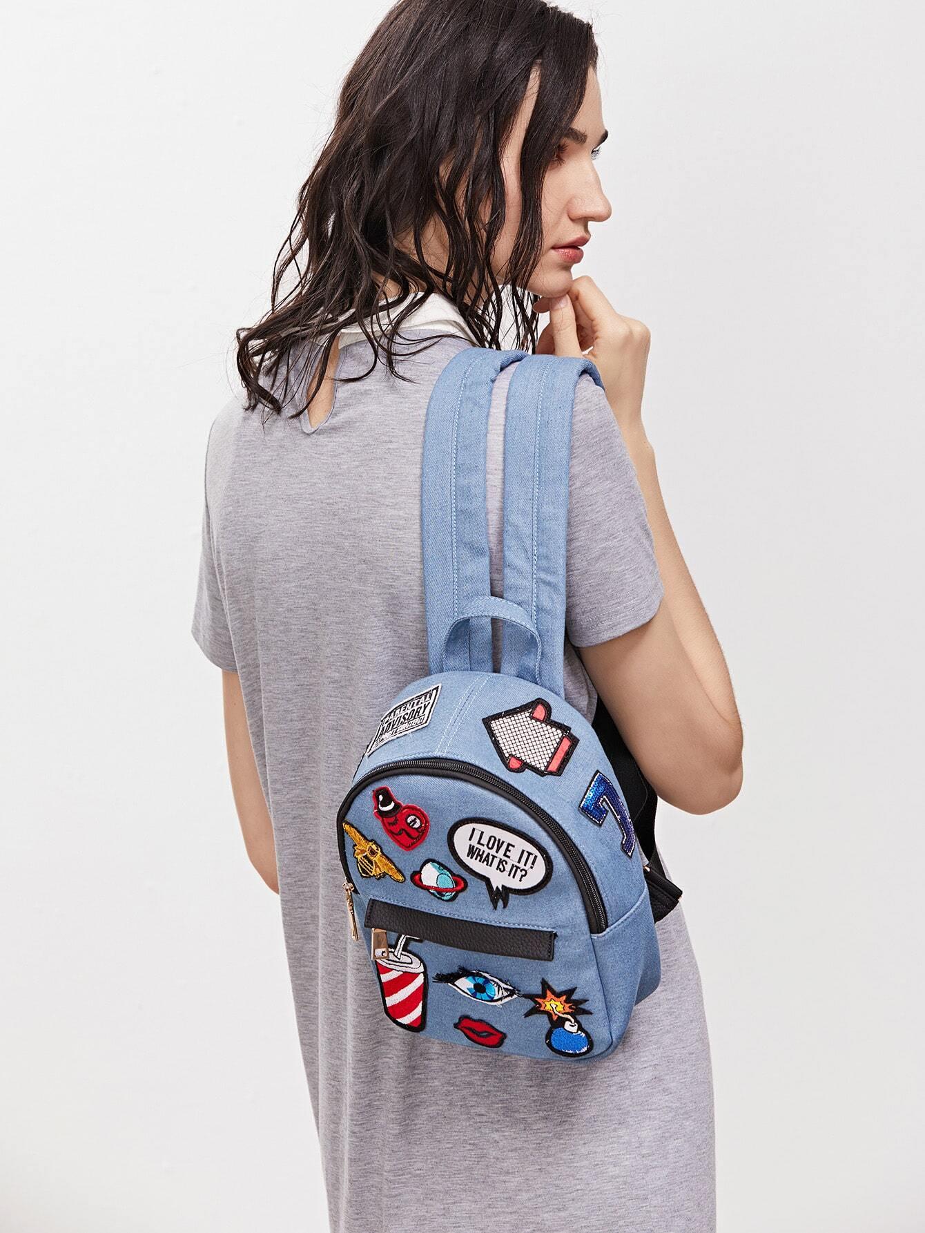 bag161230901_2