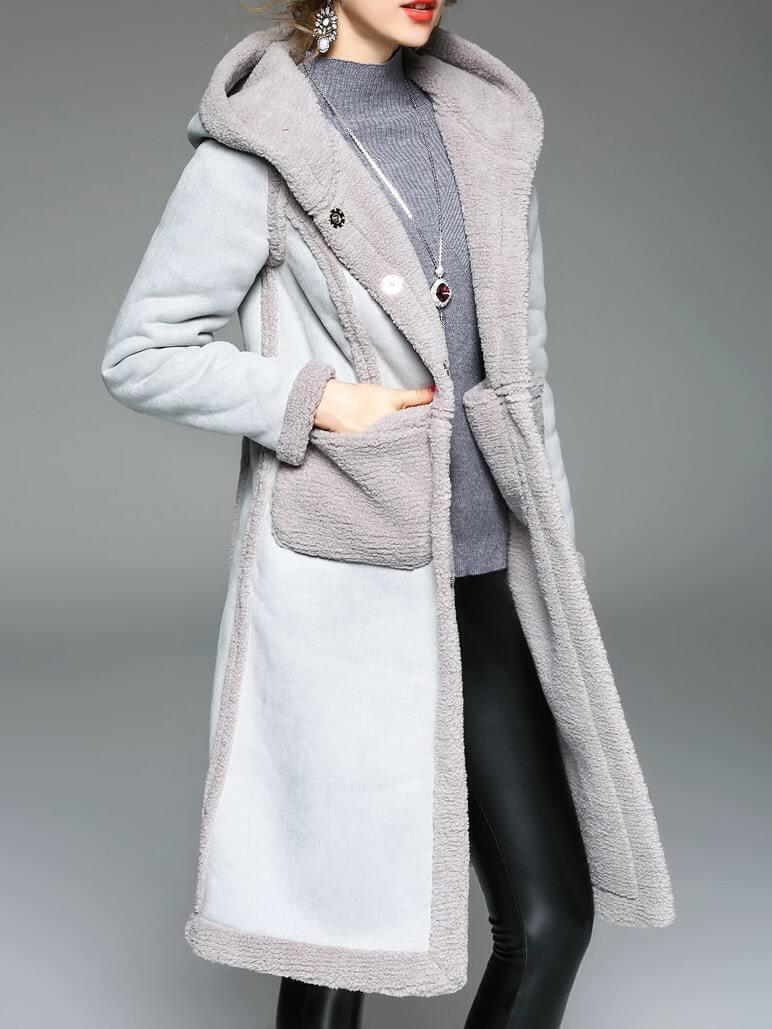 coat161205611_2