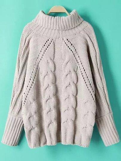 sweater161010203_1