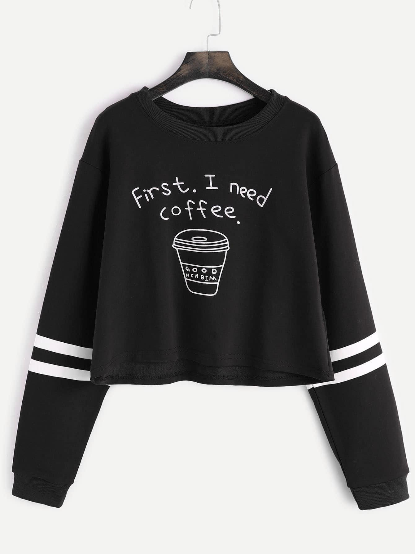 sweatshirt161209102_2