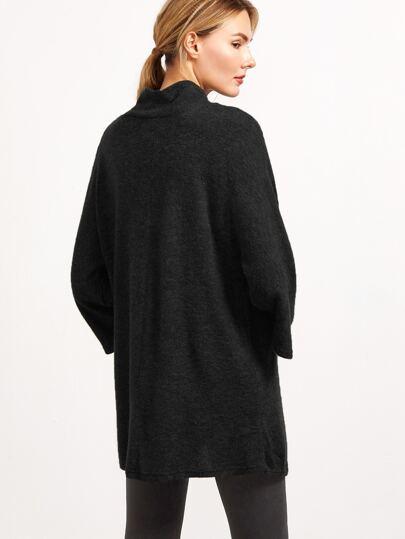 sweater161221301_1