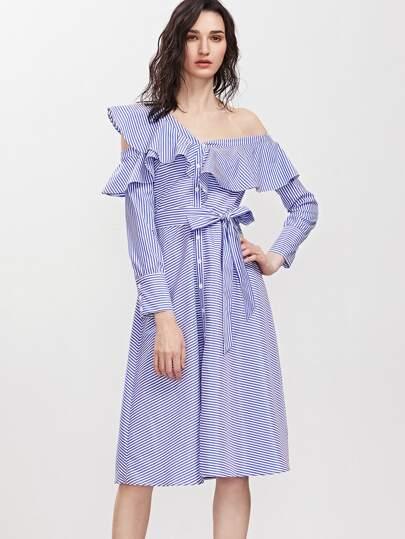 dress161227720_1