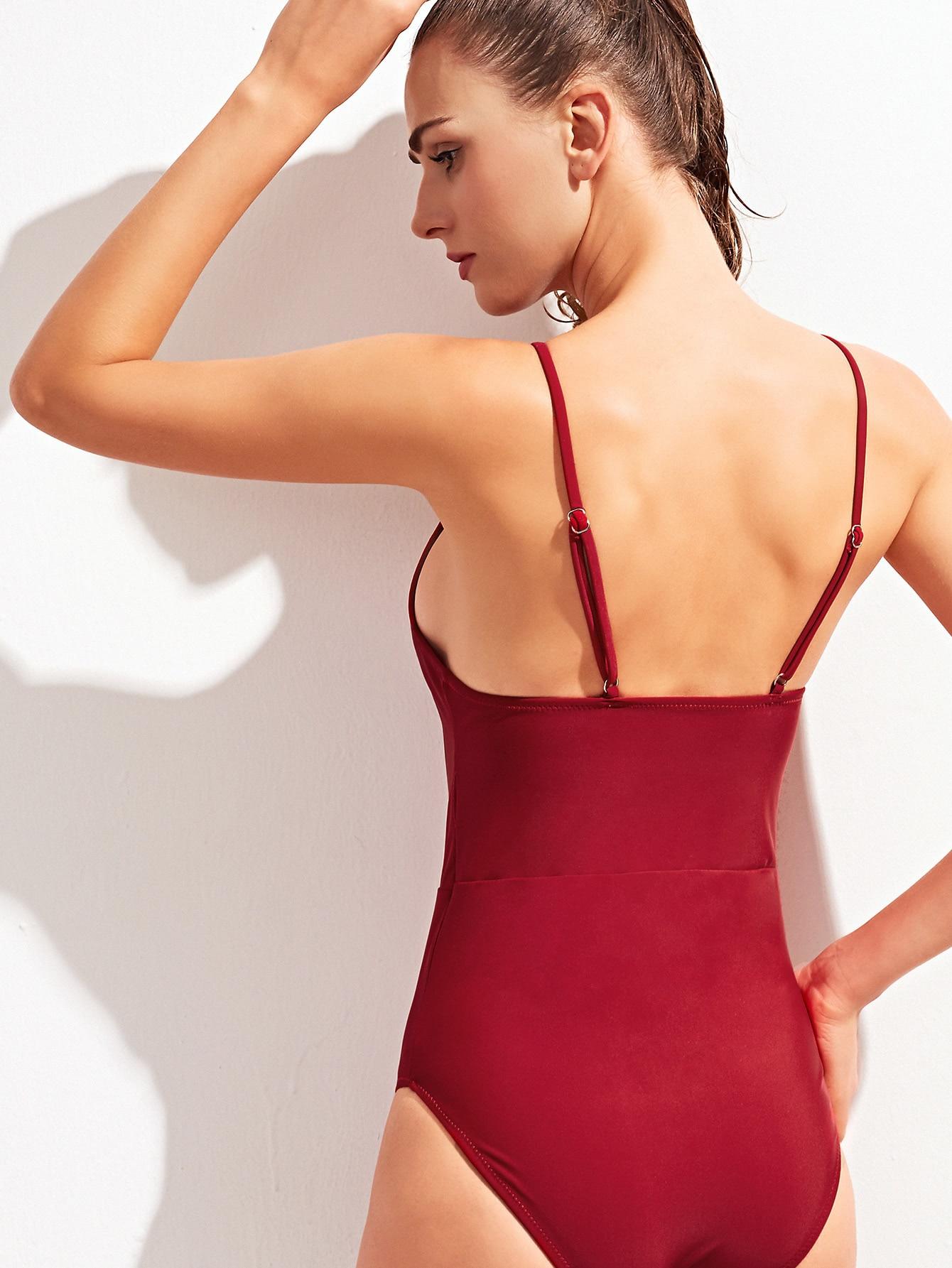 swimwear161202303_2