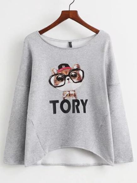 sweatshirt161203203_1