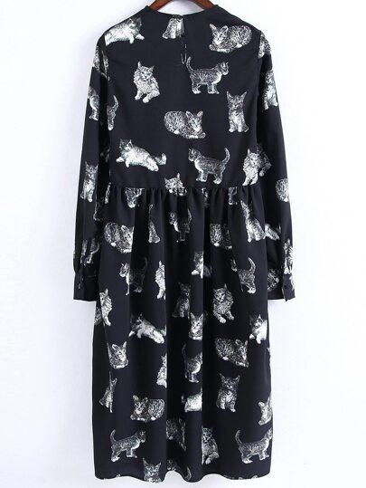 dress161219201_1