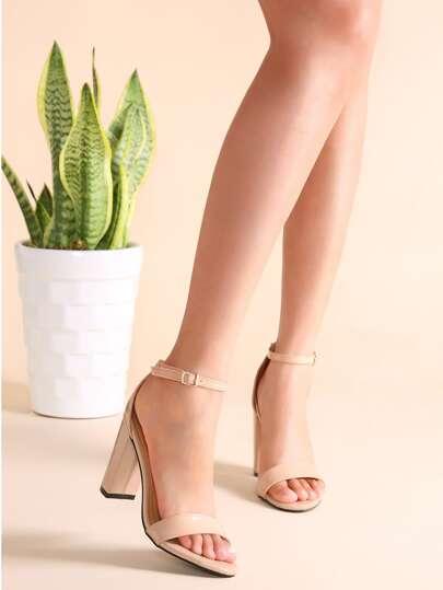 shoes161202801_1