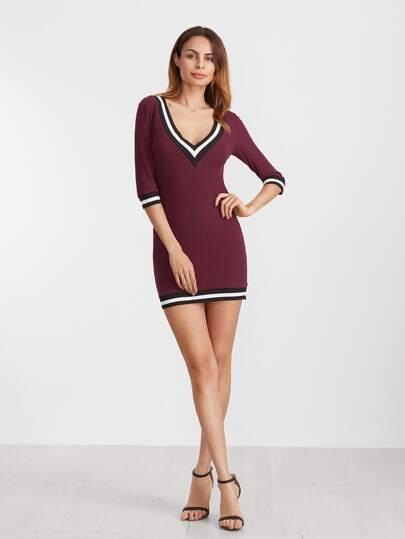 dress161116701_1