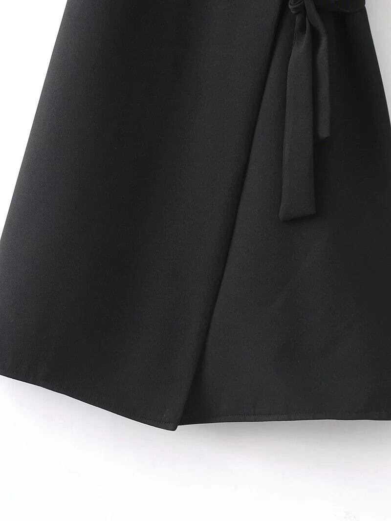 dress161215202_2