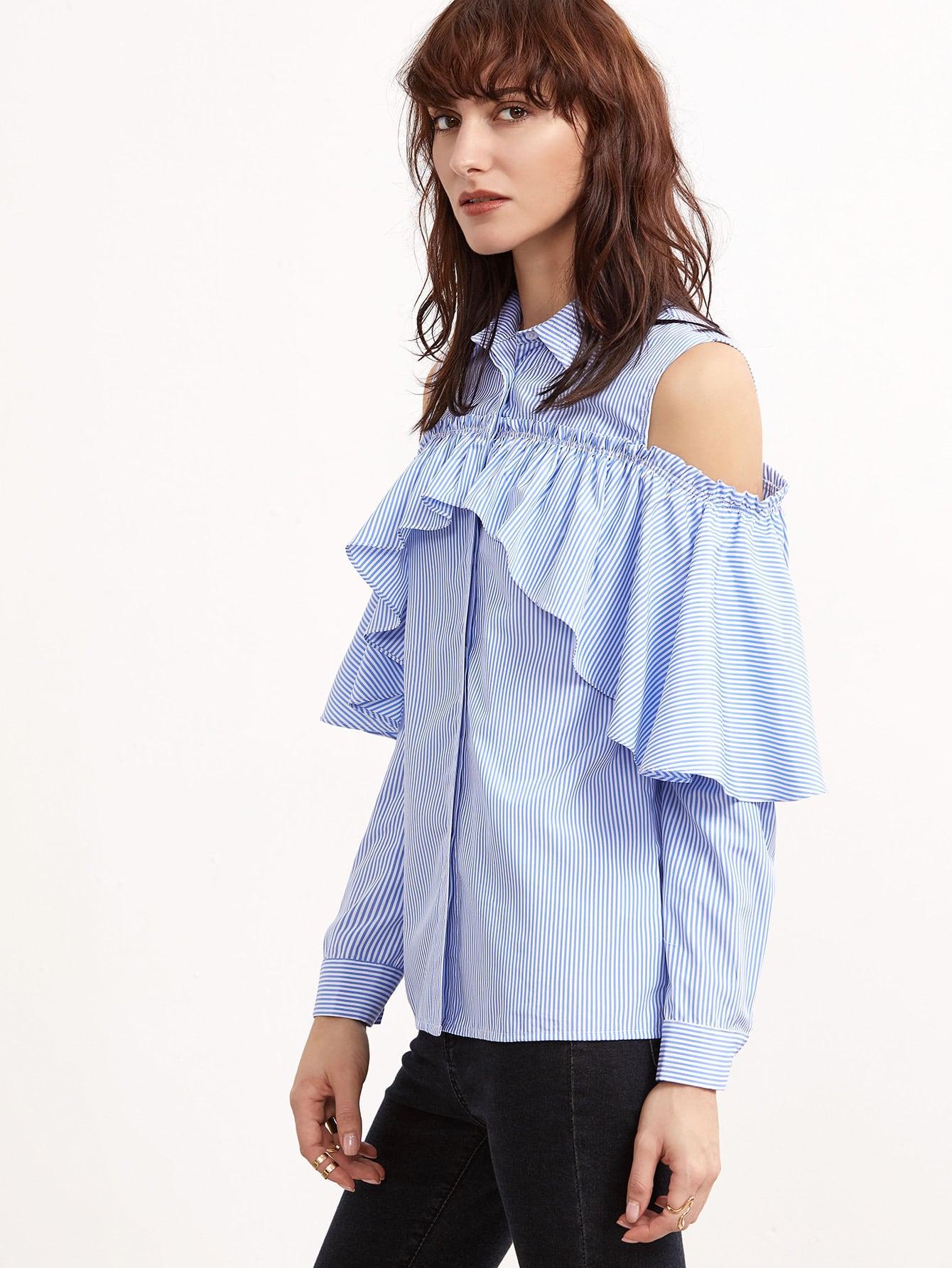 blouse161202710_2