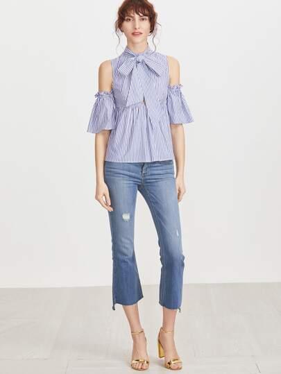 blouse161227709_1