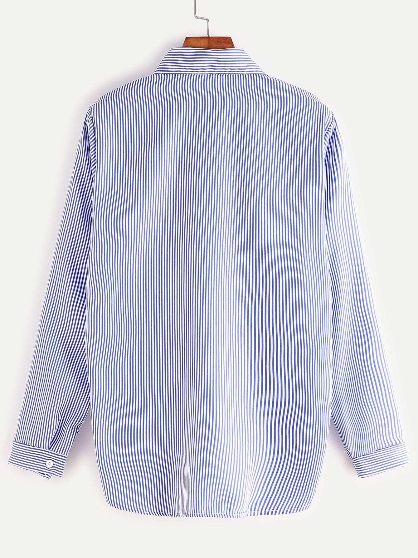 blouse161227001_2