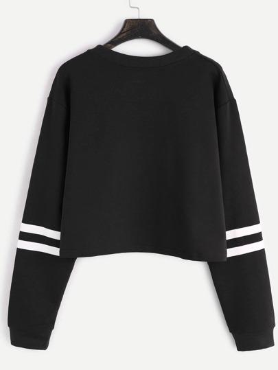 sweatshirt161209102_1