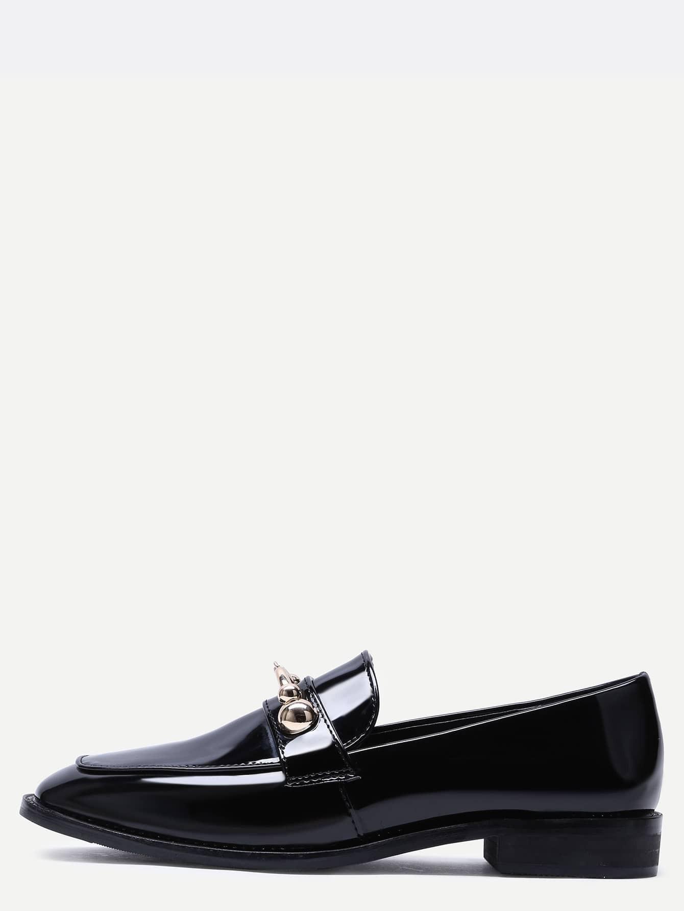 shoes161207803_2