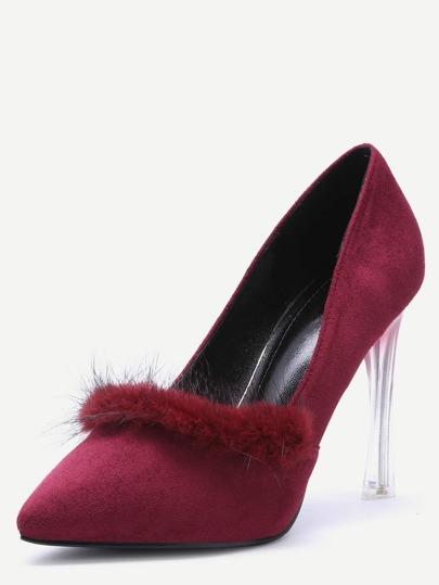 shoes161207811_1