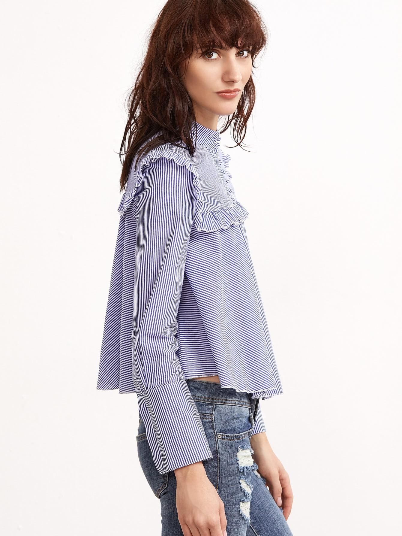 blouse161202711_2