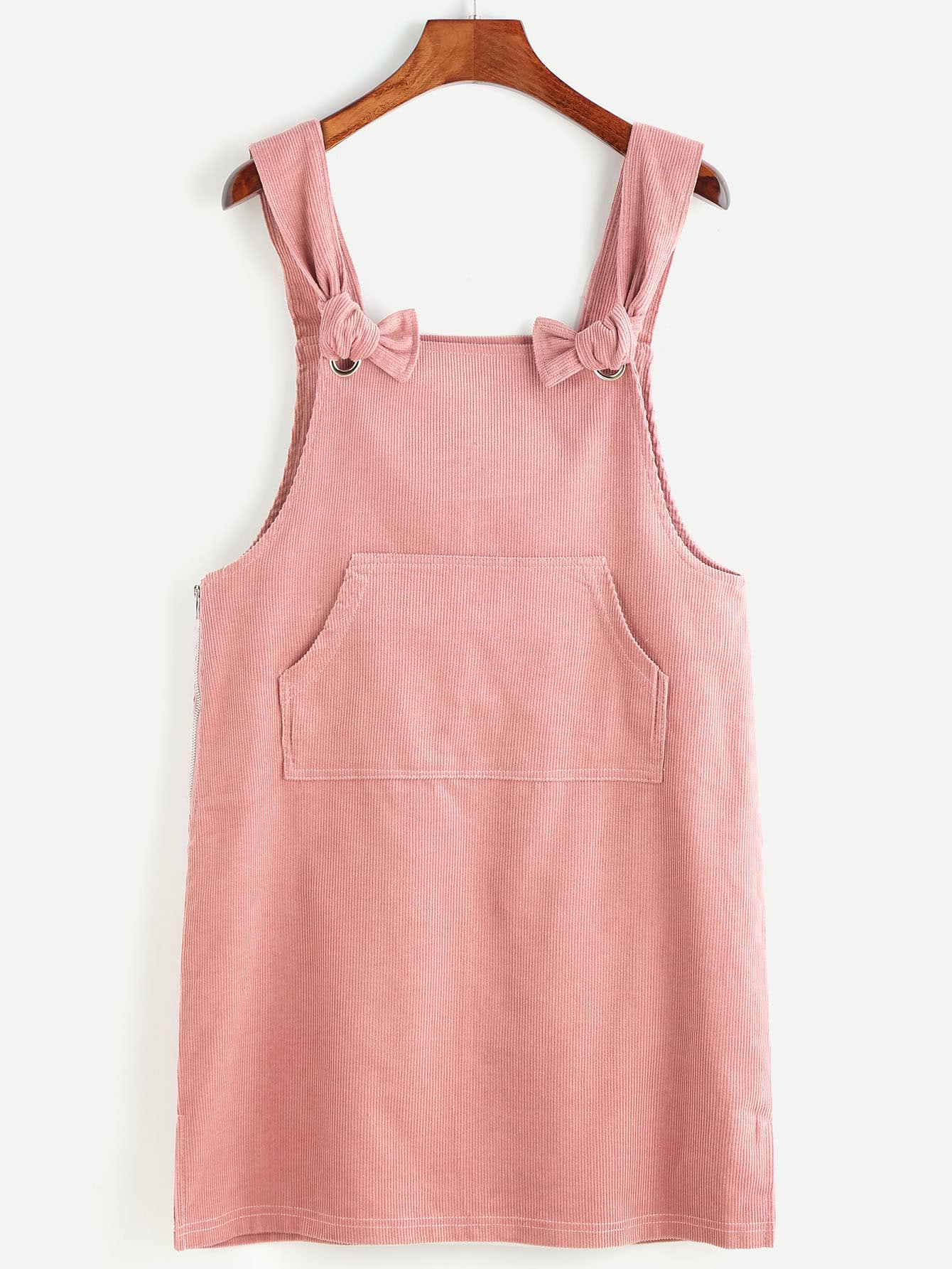 dress161229101_2