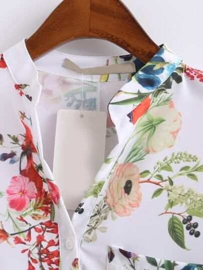 blouse161227203_1