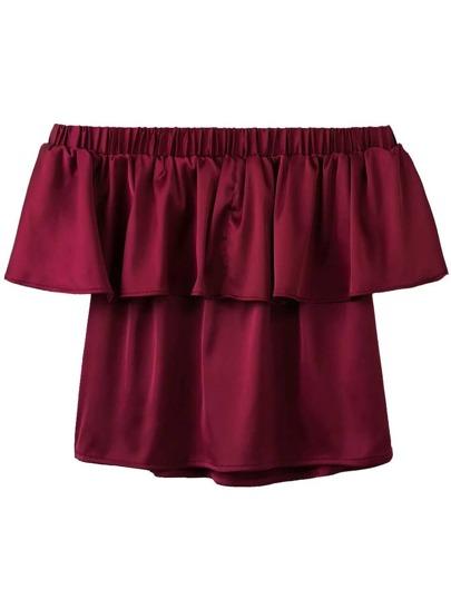 blouse161202202_1