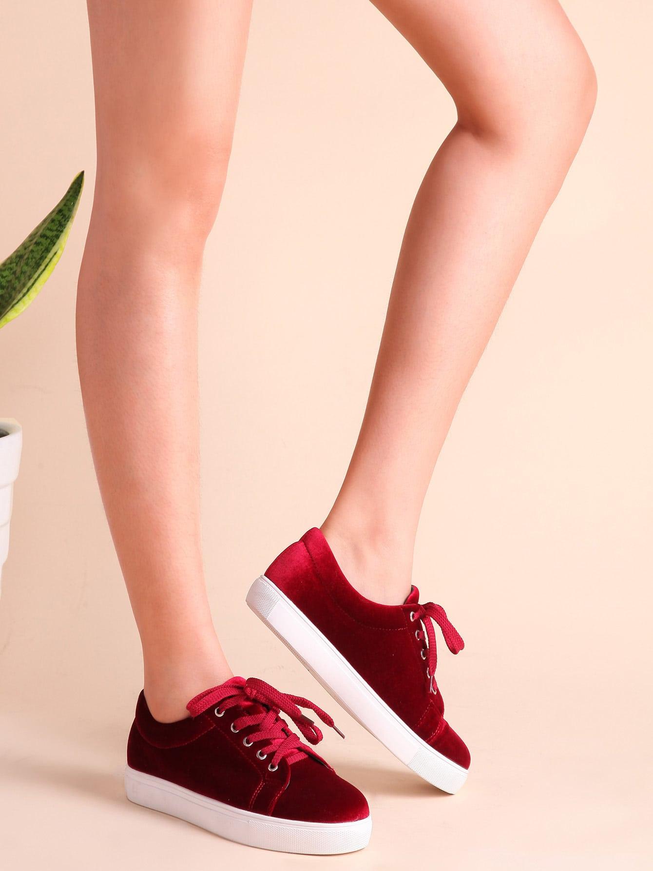 shoes161215803_2