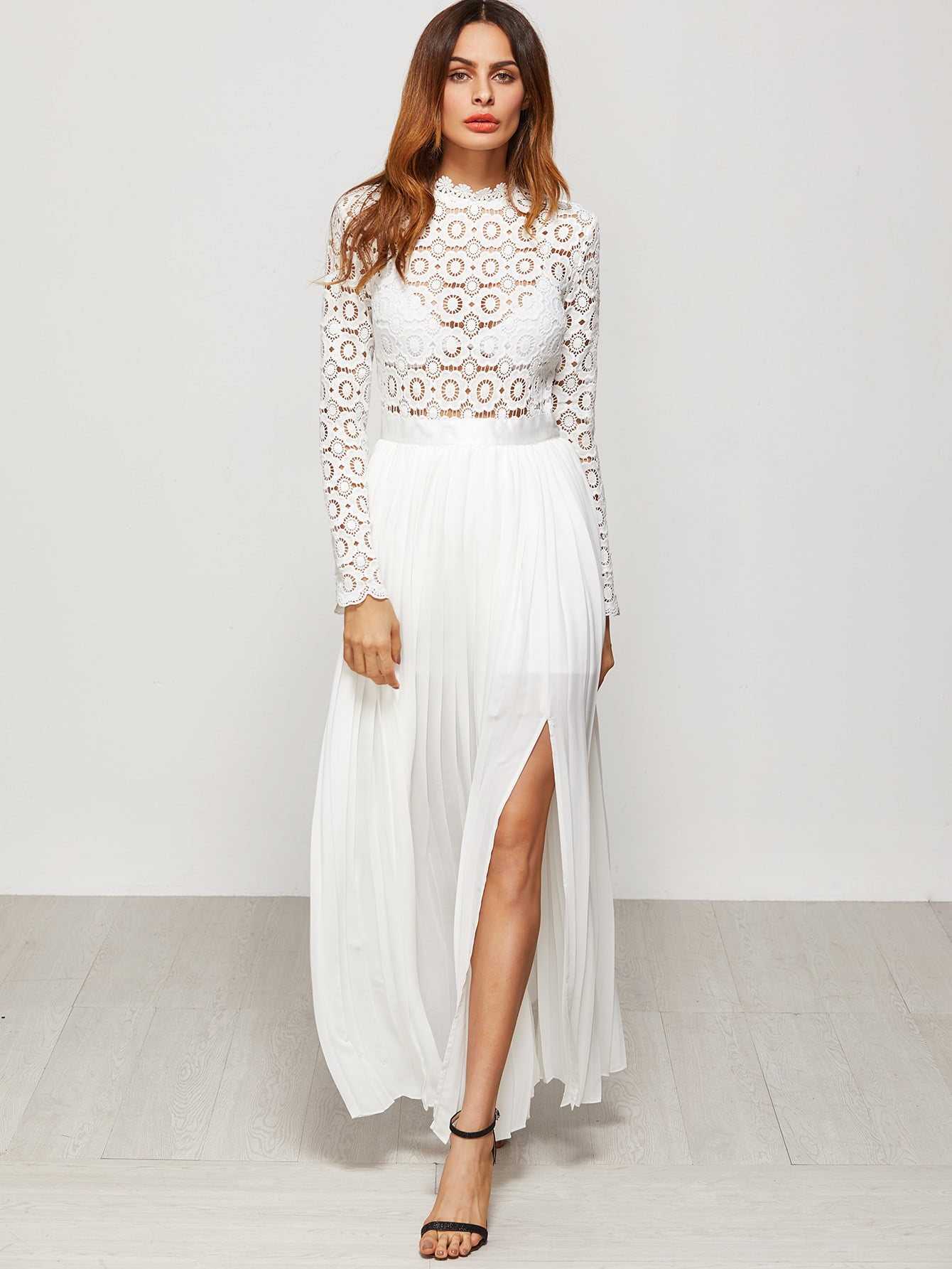 dress161227722_2