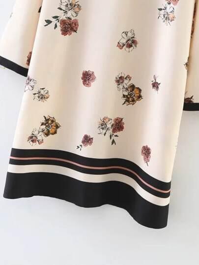 dress161213206_1