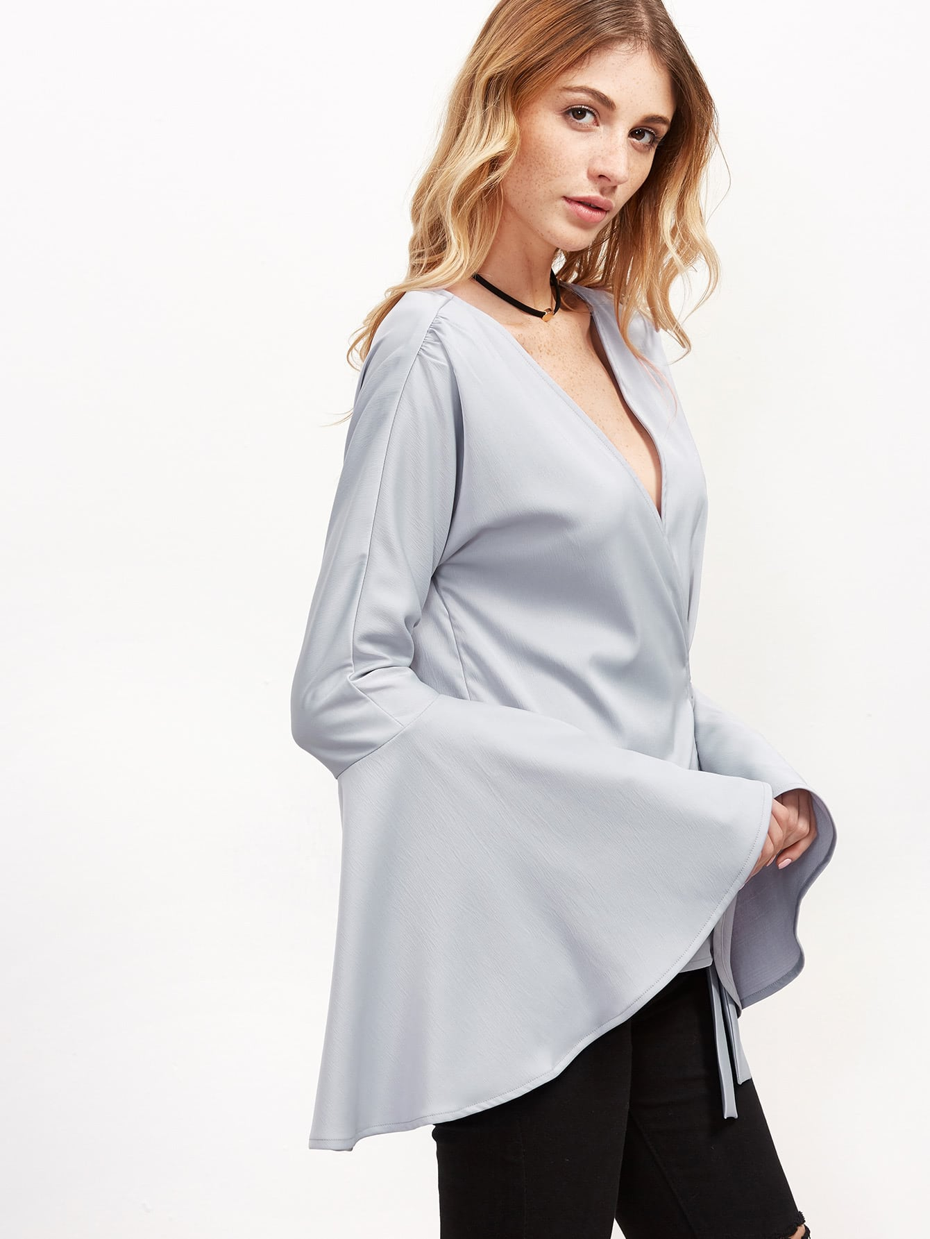 blouse161018707_2