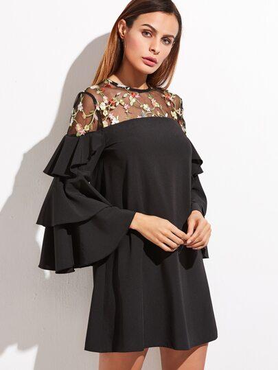 dress161201713_1