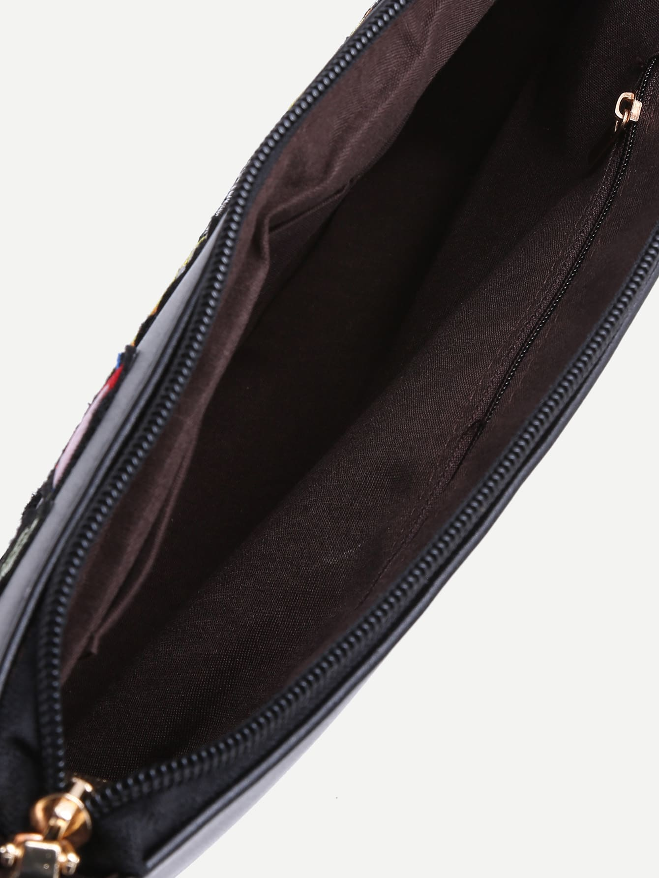 bag161216901_1