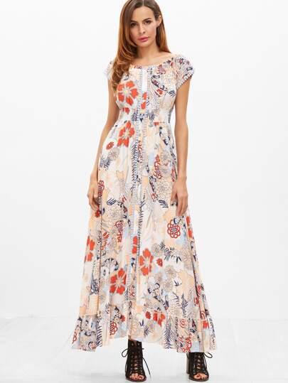 dress161221452_1