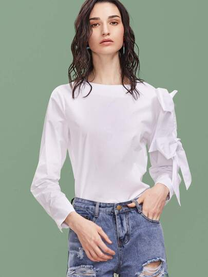 blouse161223707_1