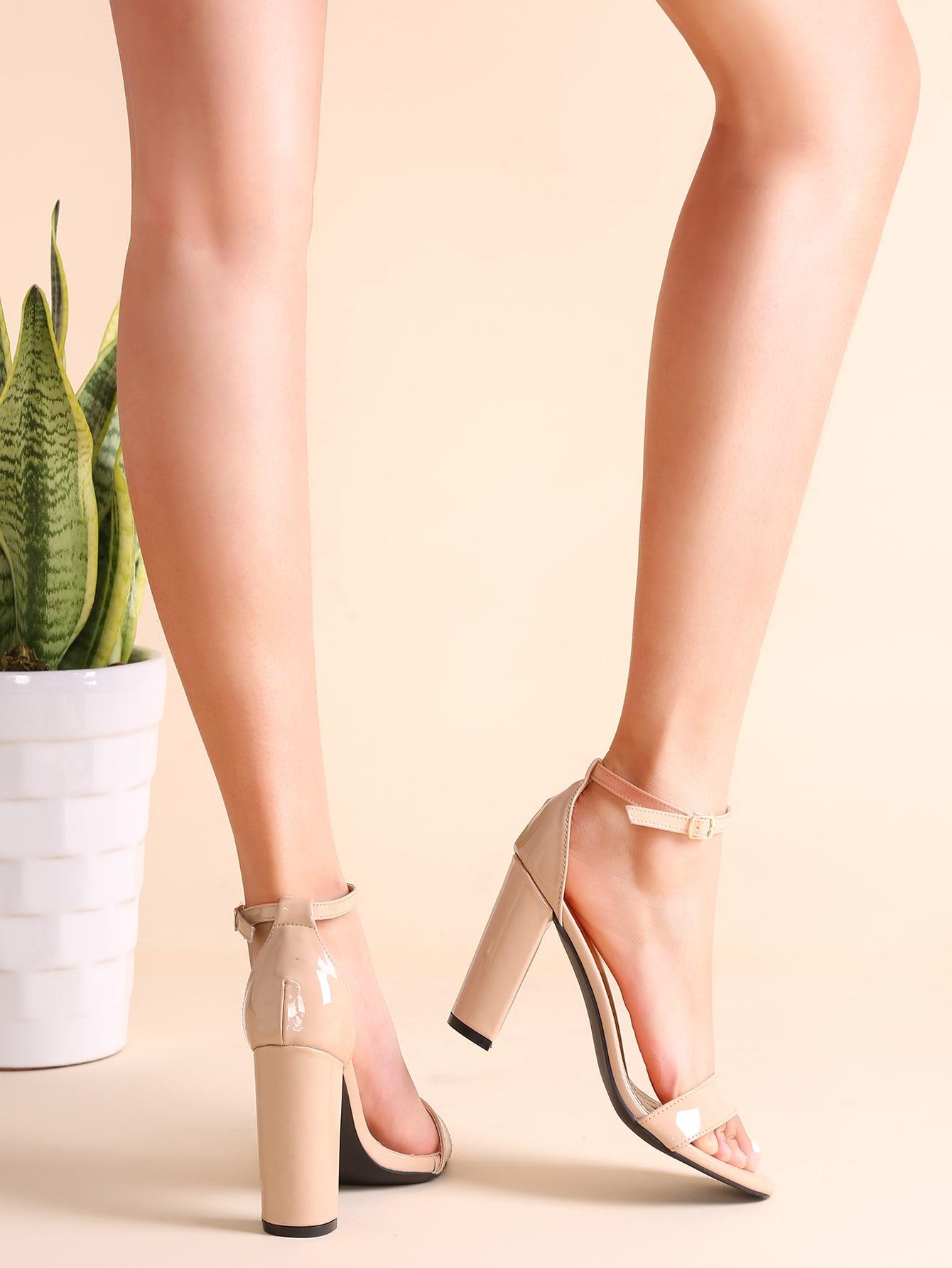shoes161202801_2