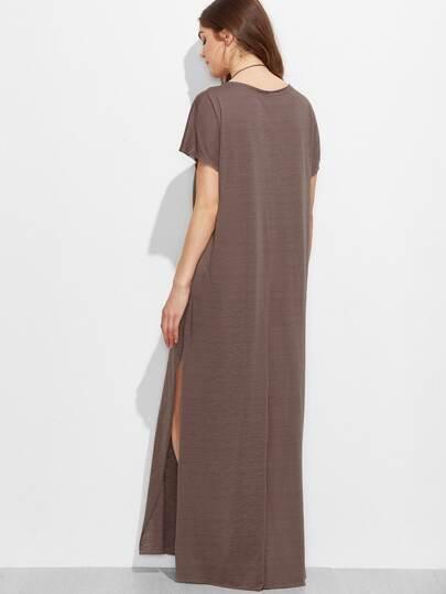 dress161208701_1